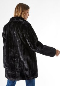 Dorothy Perkins - Winter coat - black - 2