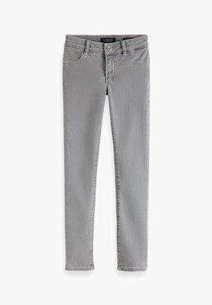 LA MILOU - Jeans Skinny Fit - underwater city