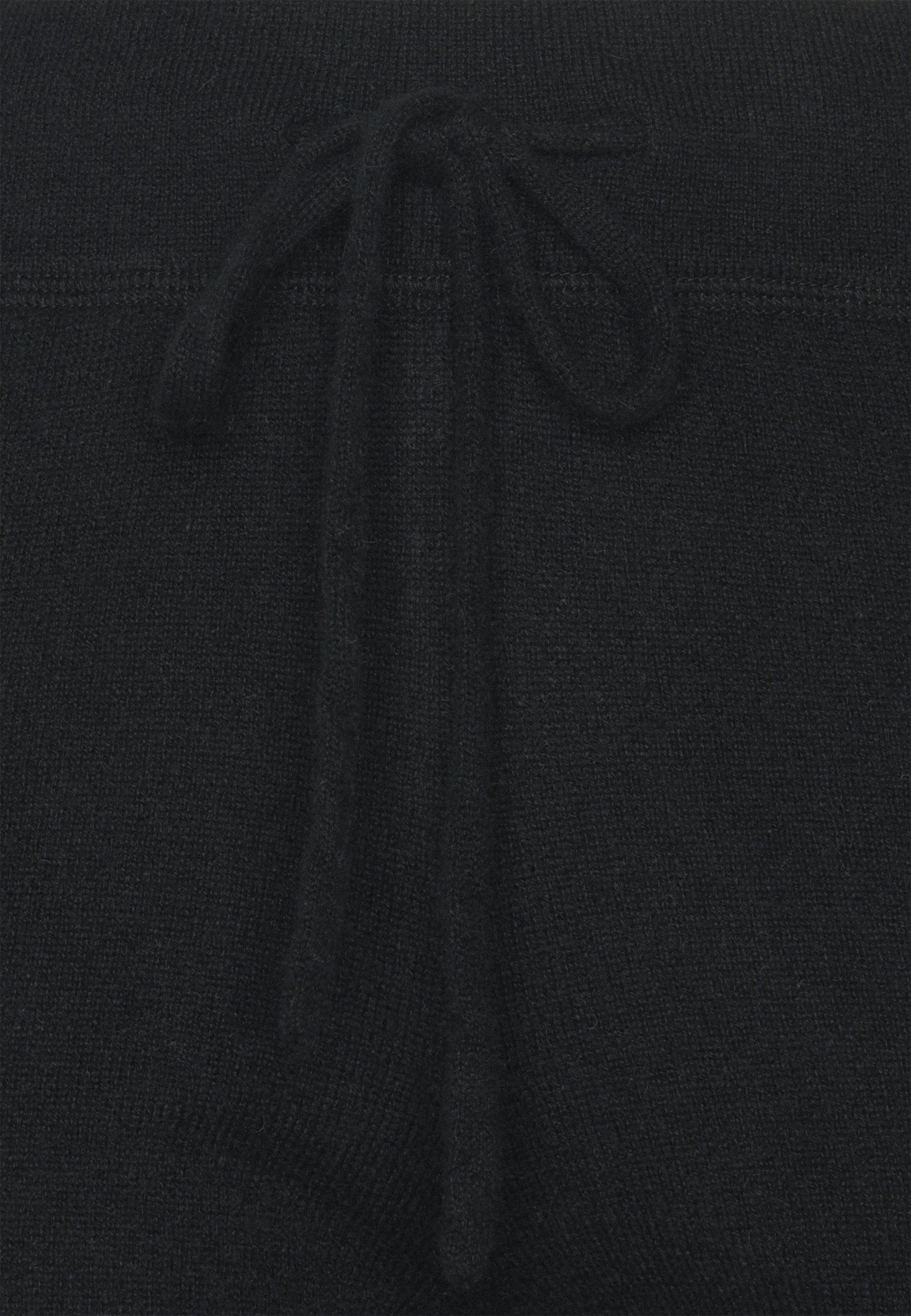 Best Place Low Cost Women's Clothing Davida Cashmere PANTS Trousers black jN9xpYEYn 0xXzRWVut