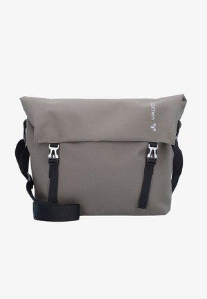 WEILER  - Across body bag - grey