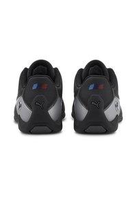 Puma - Sneakers basse - puma black-puma silver - 3