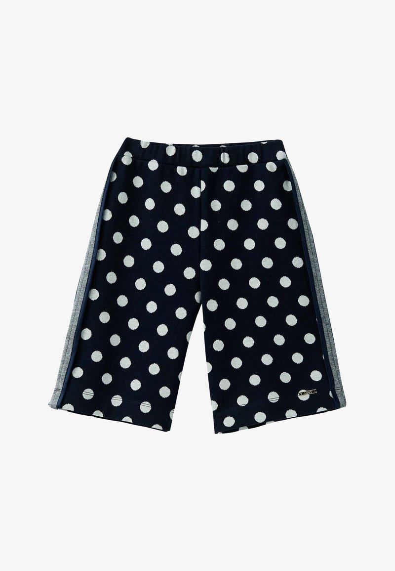 LIU JO - LIU JO KIDS - Shorts - blue