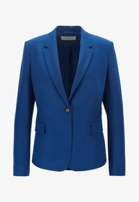 BOSS - JENIVER - Blazer - blue - 4