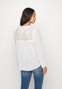Pepe Jeans - NATALYA - Bluser - mousse - 2