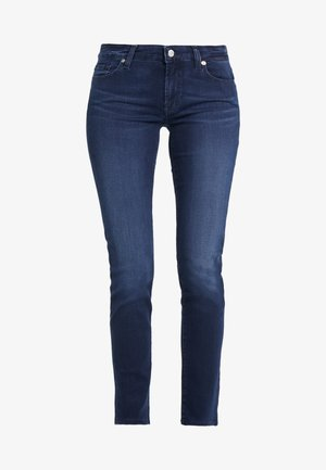 PYPER  - Jeans Skinny Fit - bair park avenue