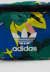 adidas Originals - WAISTBAG - Bum bag - multi-coloured - 2