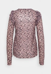 PIECES Tall - PCGWENA - Blouse - winsome orchid - 1