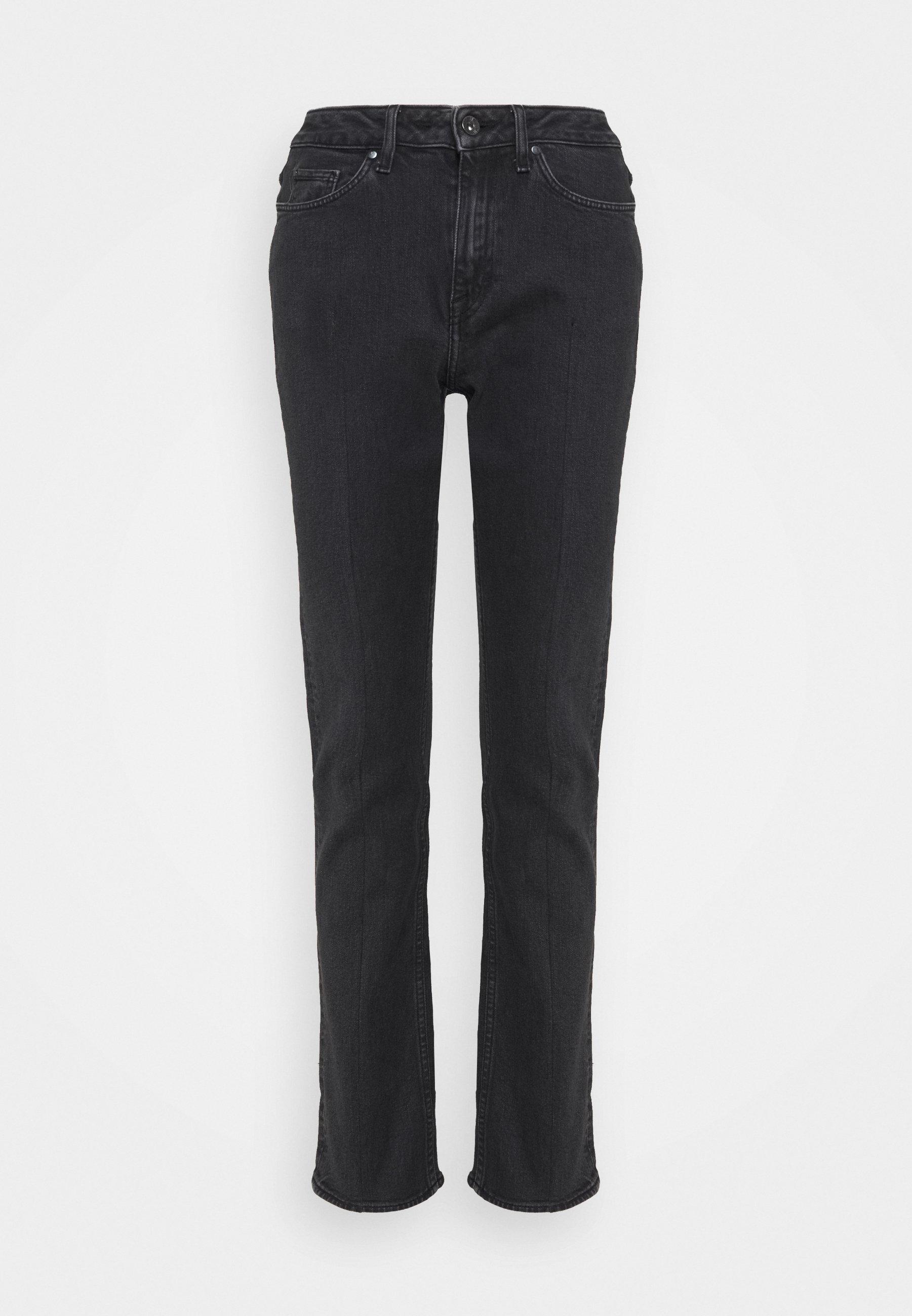 Women MEG - Straight leg jeans