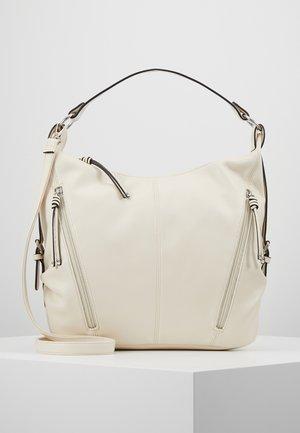 LATINA - Across body bag - beige