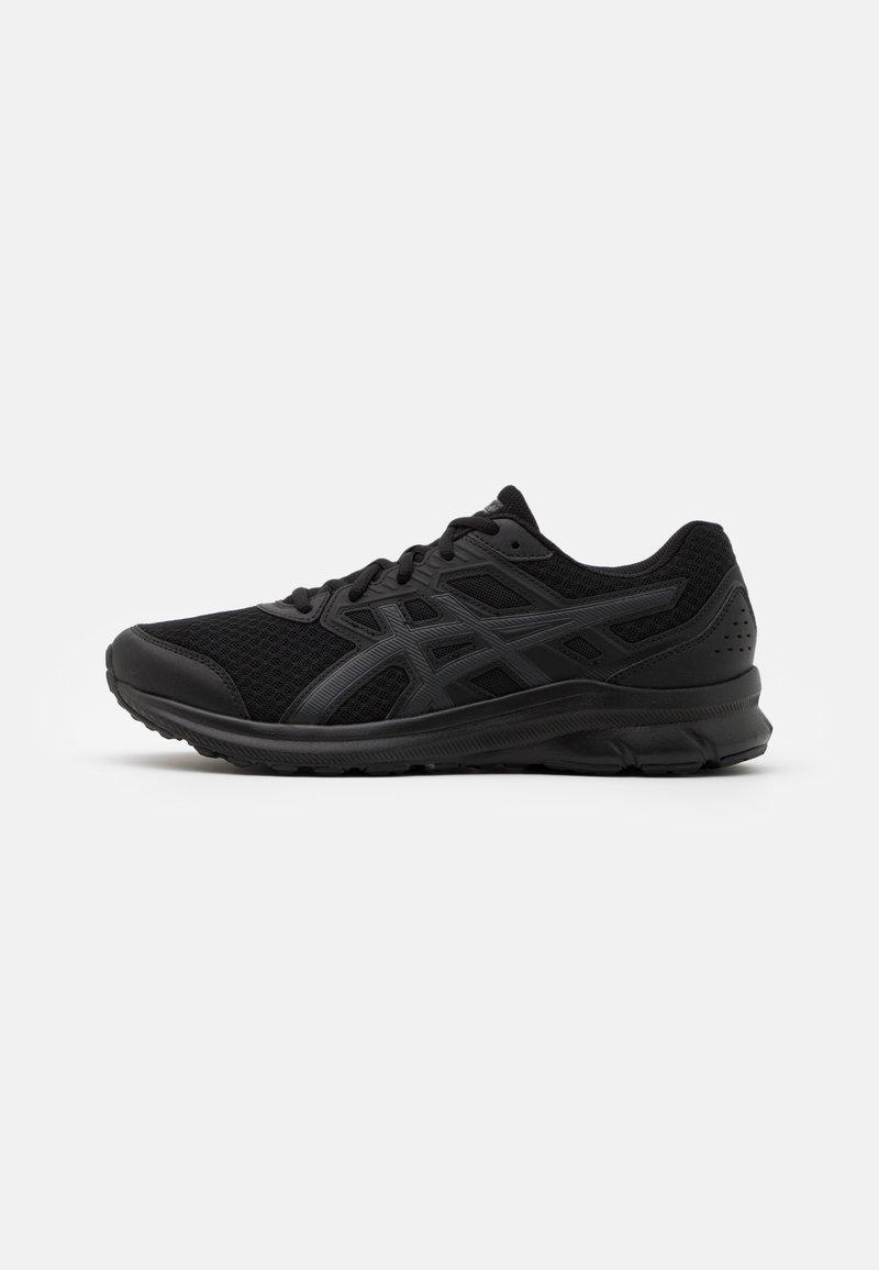 ASICS - JOLT 3 - Chaussures de running neutres - black/graphite grey