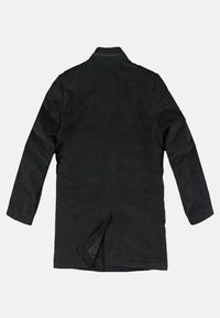 Engbers - Classic coat - schwarz - 7