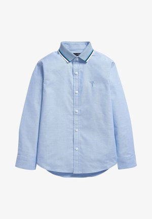 LONG SLEEVE - Overhemd - blue