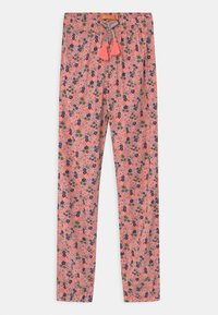 Staccato - Trousers - blush - 0