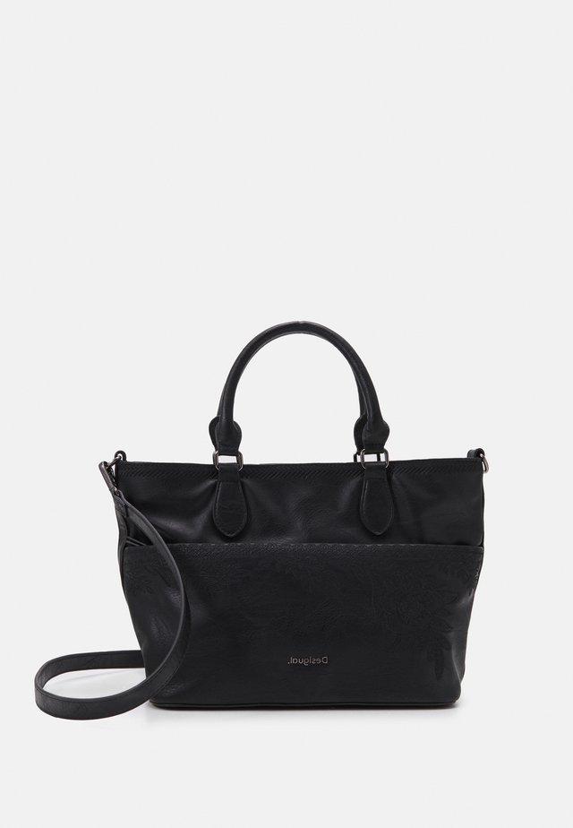 BOLS LYRICS HOLLYWOOD SET - Handbag - black