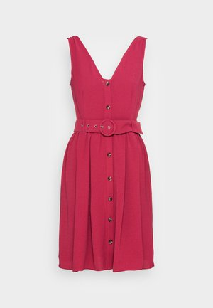 STELLA  - Day dress - azalee