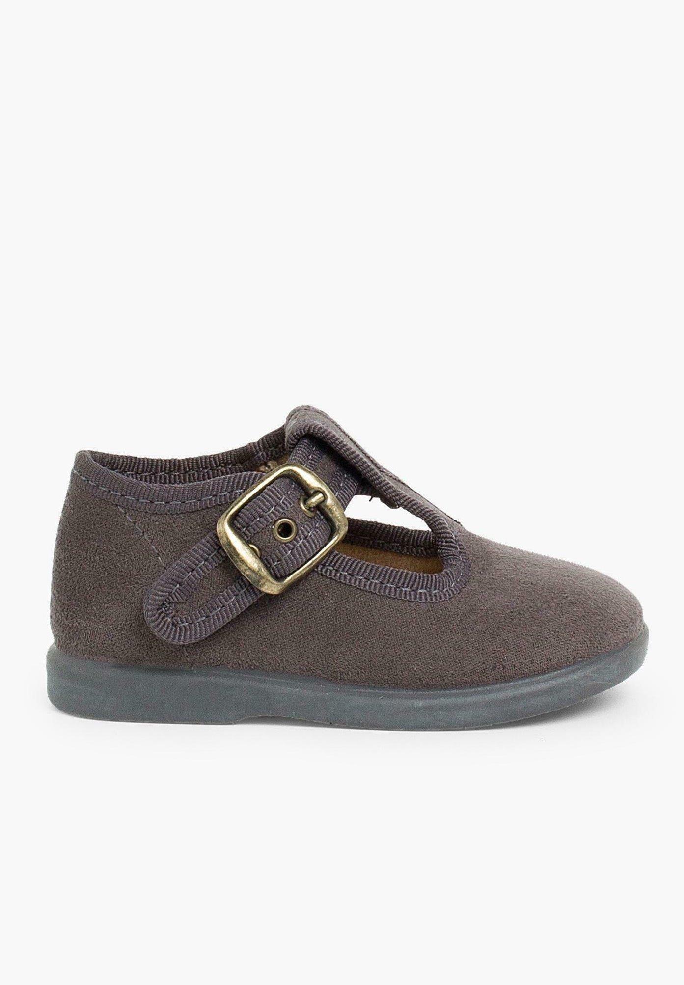 Niño PEPITOS SERRATEX  - Zapatos de bebé