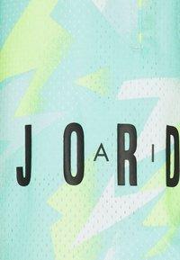 Jordan - JUMPMAN AIR - Shorts - sunset pulse - 2