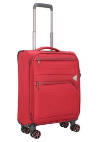 Cocoono - DEVOTION - Wheeled suitcase - red - 2