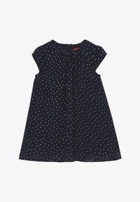 s.Oliver - Cocktail dress / Party dress - blue - 2