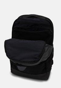 Nike Performance - Rucksack - black - 3