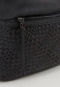SURI FREY - Shopping bag - black - 6
