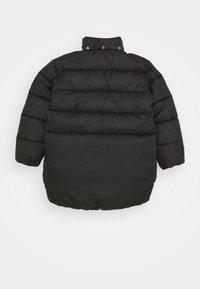 Calvin Klein Jeans - ESSENTIAL - Winterjas - black - 2