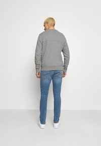 Lee - LUKE - Slim fit jeans - visual cody - 2