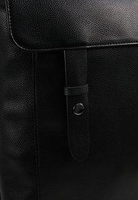 KIOMI - Rucksack - black - 6