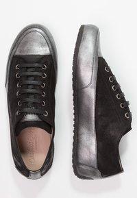 Candice Cooper - ROCK 02 - Sneakers - nero - 2