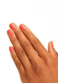 OPI - NAIL LACQUER - Nail polish - nla 67 toucan do it if you try - 1