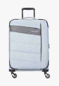 Travelite - KITE  - Wheeled suitcase - grey - 0