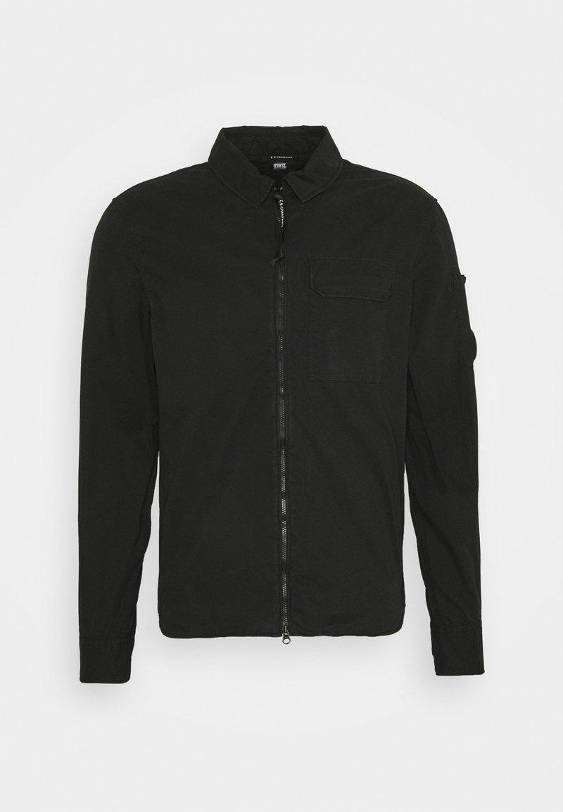 C.P. Company - Veste légère - black