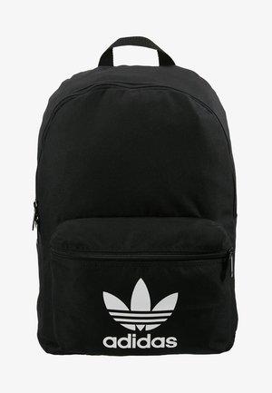 CLASS - Rucksack - black