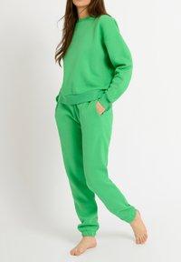 Chelsea Peers - Pyjama bottoms - green - 3