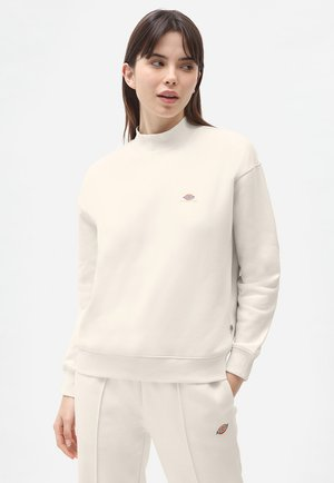 OAKPORT  - Sweatshirt - ecru
