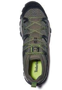 Timberland - Baskets basses - grape leaf - 2