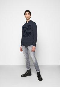 JOOP! Jeans - SOFIAN - Sweatshirt - navy - 1