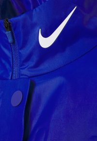 Nike Sportswear - INFLATABLE - Summer jacket - hyper blue - 8