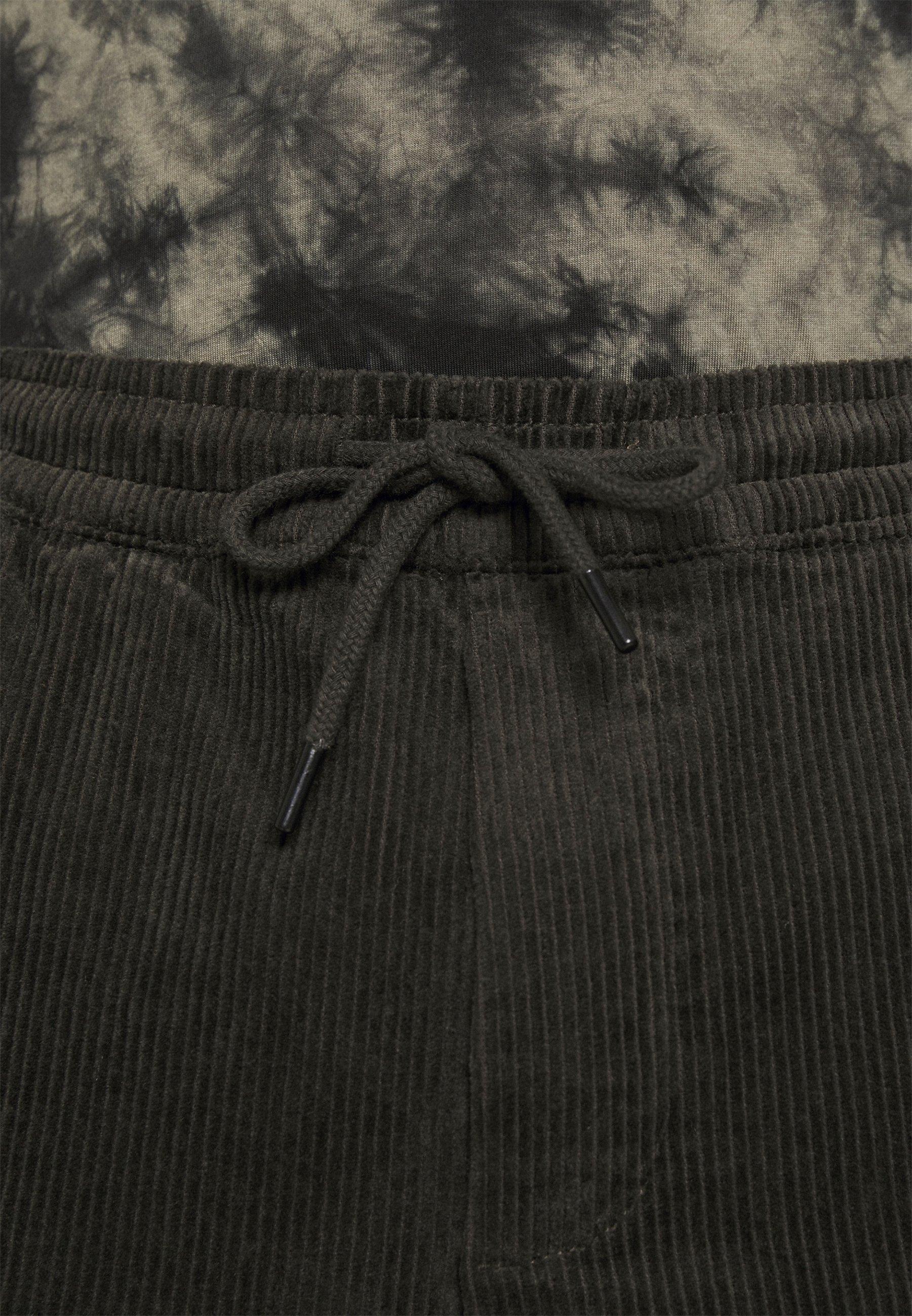 Homme ONSLINUS LIFE CROPPED - Pantalon classique