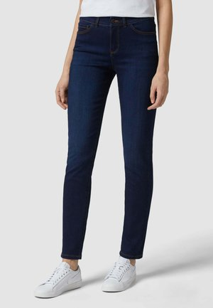 Trousers - jeans