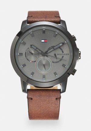 JAMESON - Watch - braun