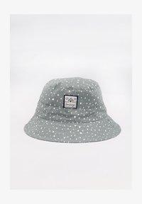 Lönneberga Kids - Hat - mint - 0