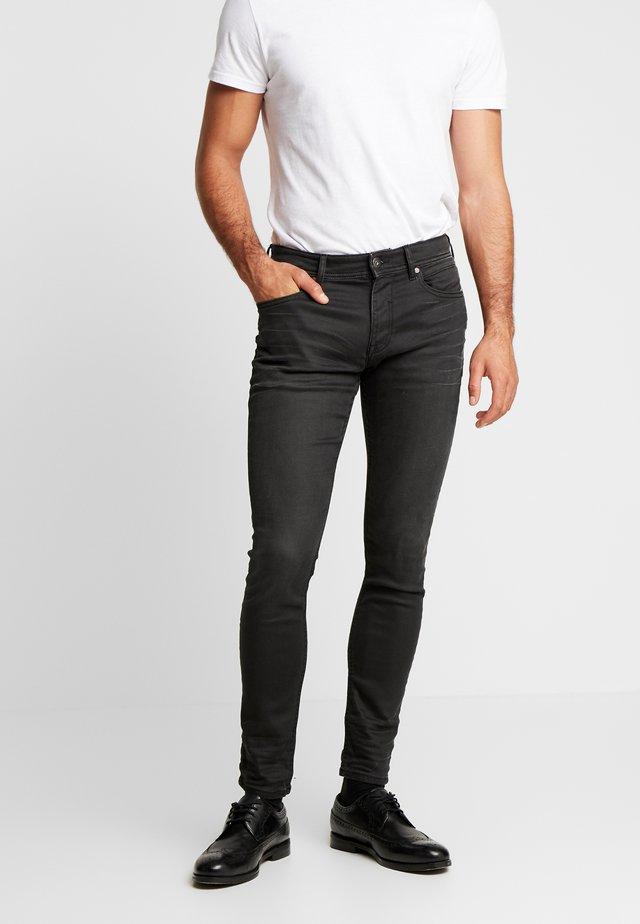 JOGG  - Jeans Skinny Fit - black dark wash