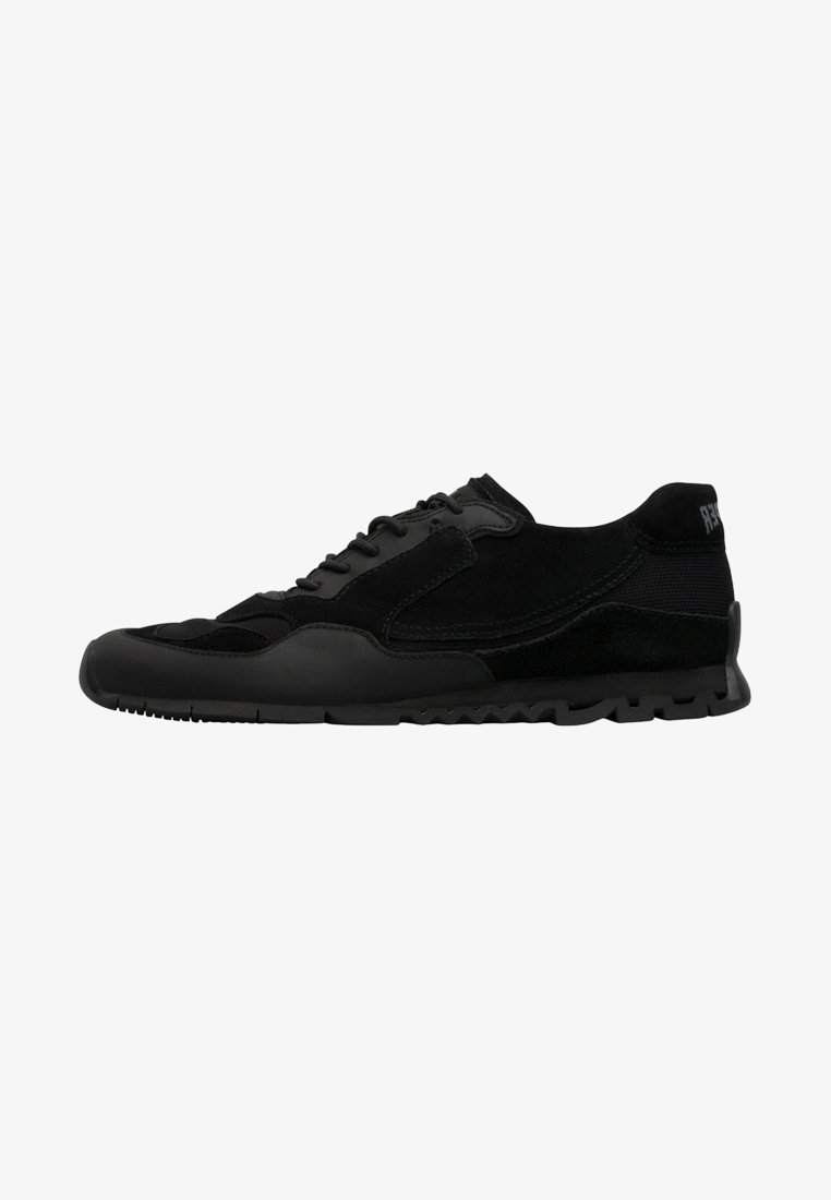 Camper - NOTHING  - Trainers - black