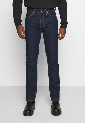 511™ SLIM - Vaqueros slim fit - dark indigo