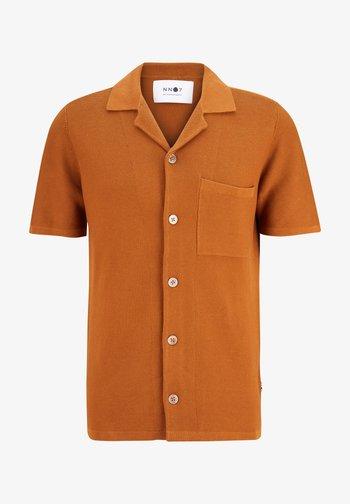 Shirt - canella