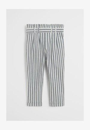 ONA - Pantalon classique - sand