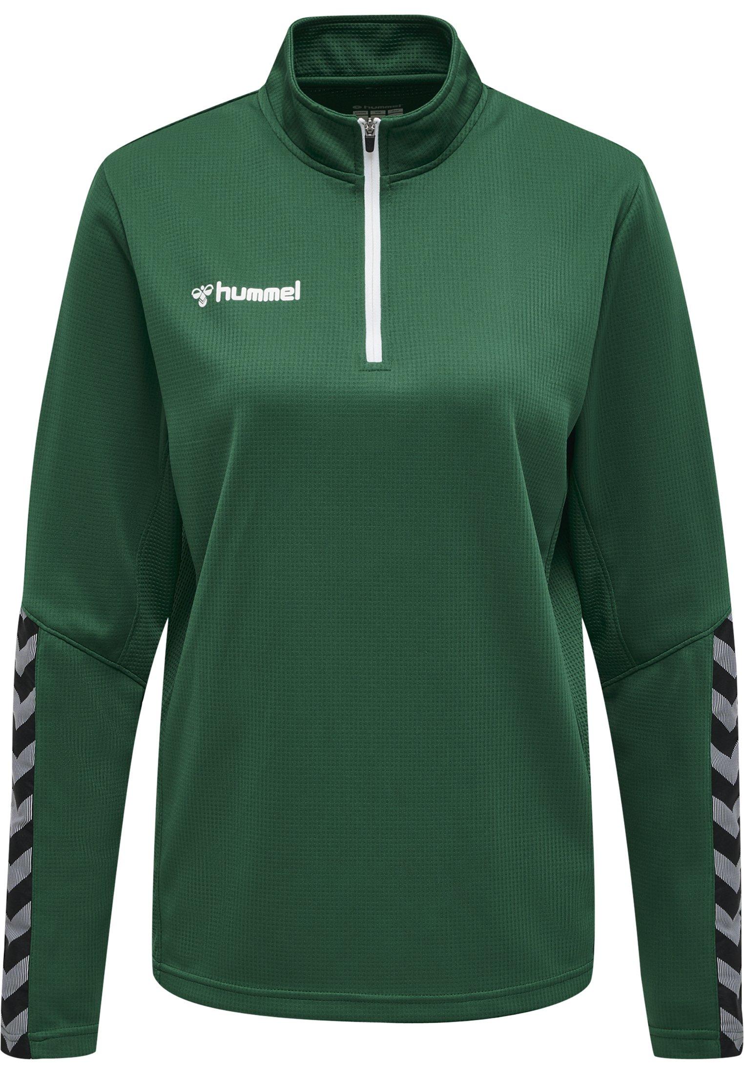 Damen HMLAUTHENTIC  - Sweatshirt