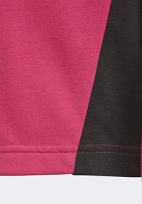 adidas Performance - COLORBLOCK - Survêtement - pink - 7