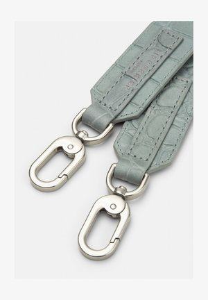 STRAP2 - Other accessories - light blue